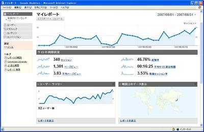 analitics_0708.JPG