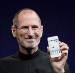 Steve_Jobs_Headshot_2010-CROP.jpg
