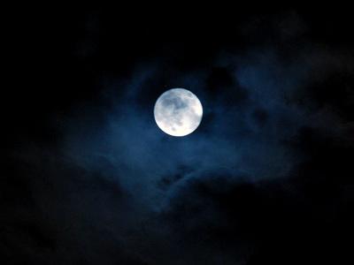150928_moon2.jpg