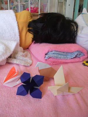080629_origami2.JPG