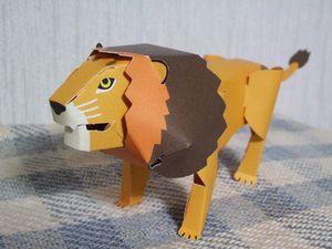 080803_lion_re.jpg