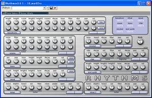 100313_rhythm_re.jpg