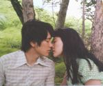 110108_norumori.jpg