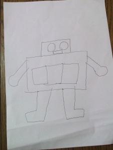 110828_robot01.JPG