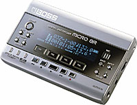 Micro-BR.jpg